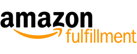 amazon-fba-shipping-fulfillment-by-shipstation-176843
