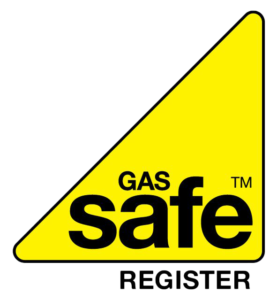 Gas Safe Plumber Northampton