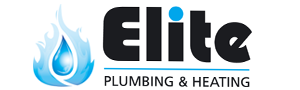 Elite Plumbing & Heating | Plumber Northampton