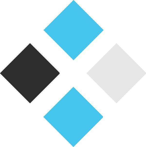 White Label sellful logo icon 3000