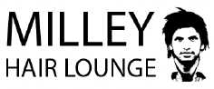 Milley Hair Lounge