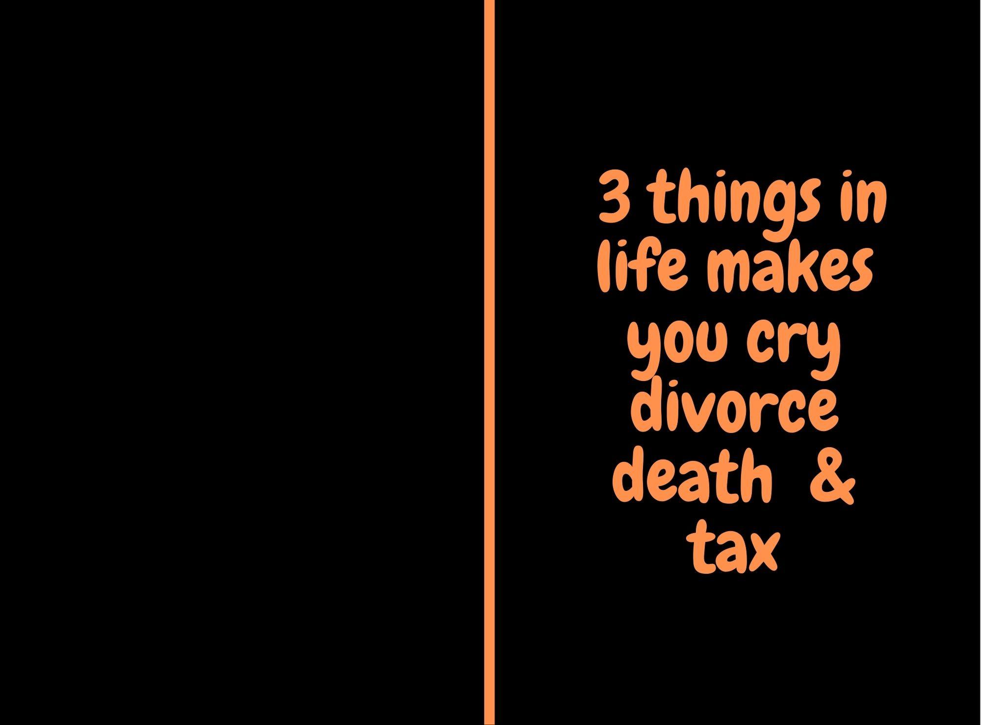 3 things (2)
