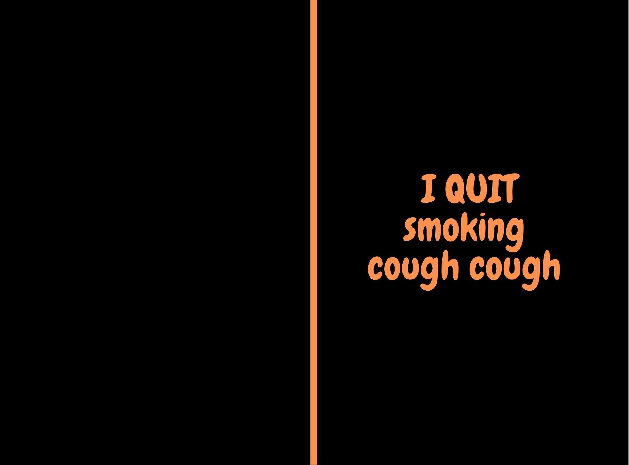 smokling