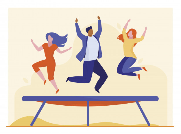 4eff5083 people jumping trampoline 74855 4453