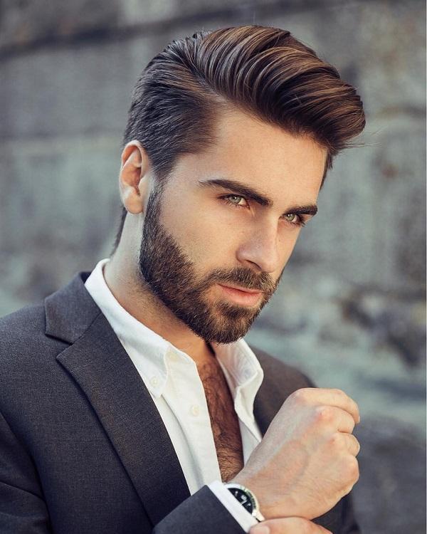 c9aa601d hair styles for men 31