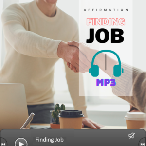 d1ba4163 finding job mp3 cover square 2