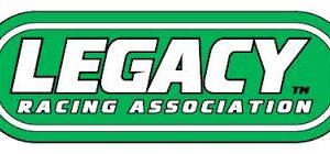 Legacy Racing Association Series