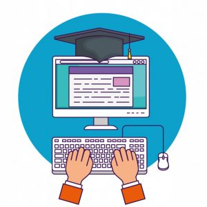 e05c6ba0 hand with computer document education study 24877 53119