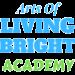 Arts of Living Bright Academy