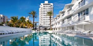 118-1186193_shore-club-hotel-miami-south-beach
