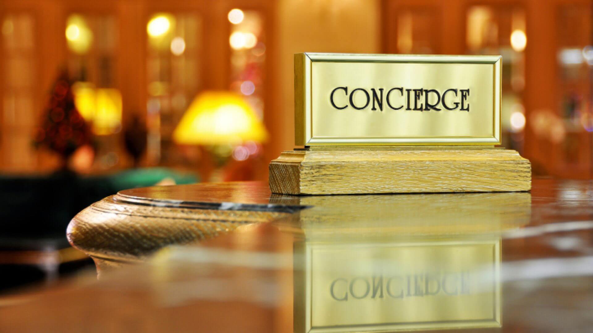 c337185f concierge