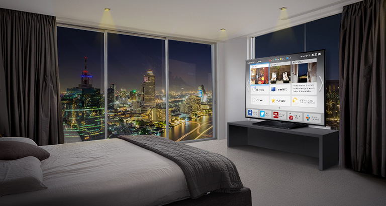 dd7723a5 ht in room entertainment take control of your tv system