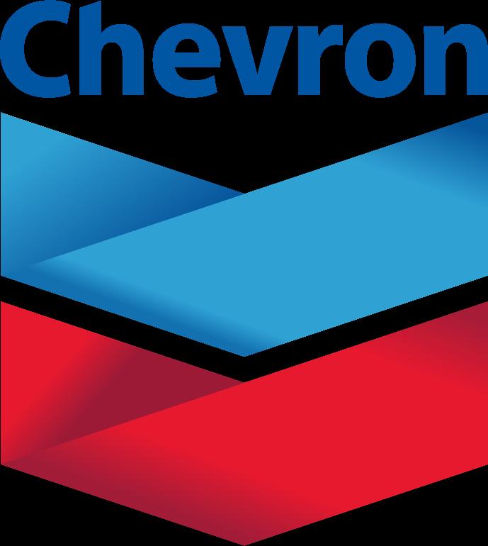 ddc402f5 chevron logo