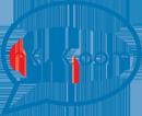 07ab6303 logo