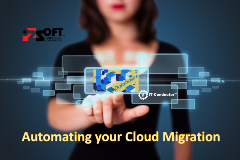 Automating your Cloud Migration by OZSOFT