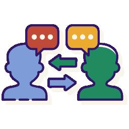 2-way-communication