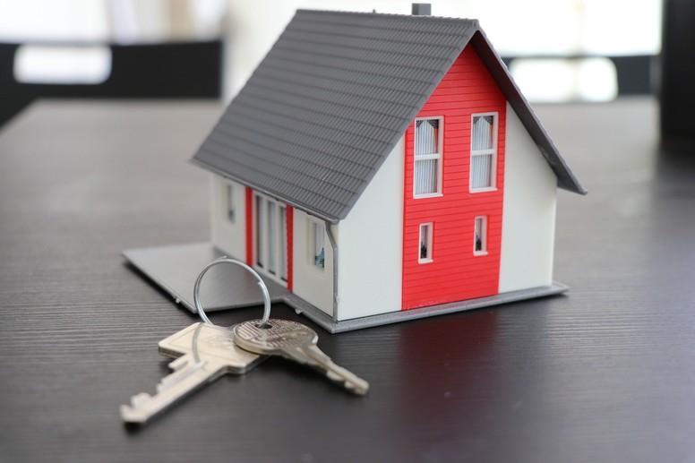 0757587a house 4516175 1920