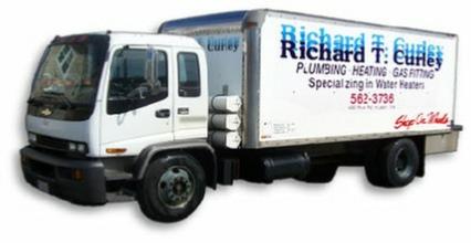 3681d1ac truckcutout2