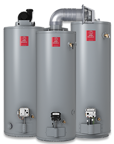 7ef3d97b water heater