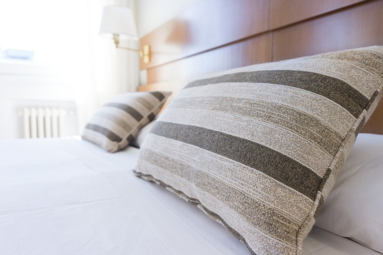 82f58178 pillows 1031079 1920