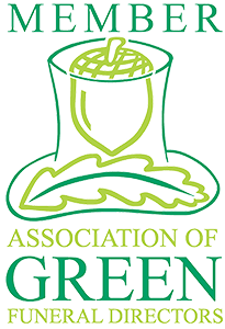 d1608a0d greenassociation