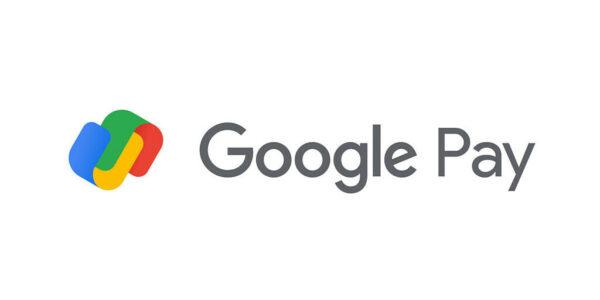 5042fd4c google pay logo 1024x512