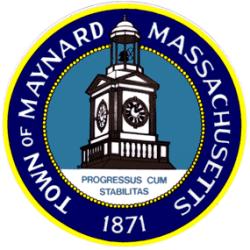 Maynard MA