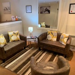Pershore Family Room