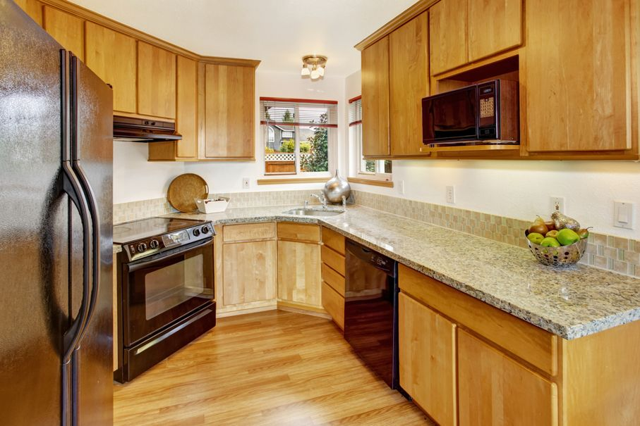 b456836a kitchens