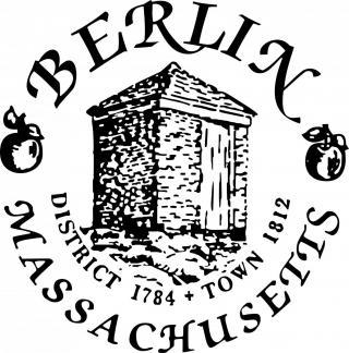 Berlin MA