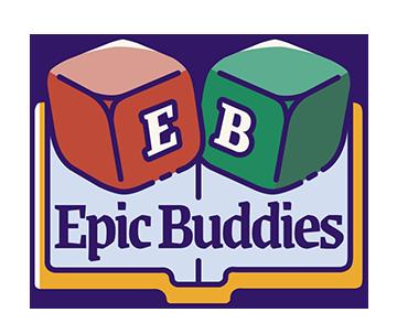 5024ee7e epicbuddieslogov14 full small