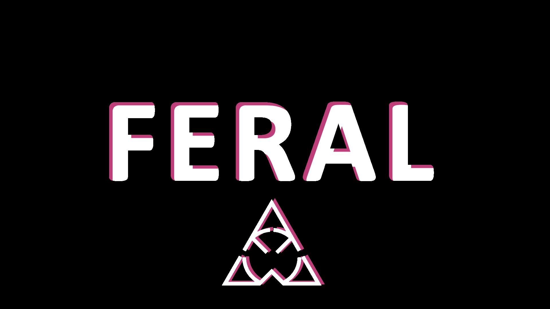 42514c4d feral title card 001