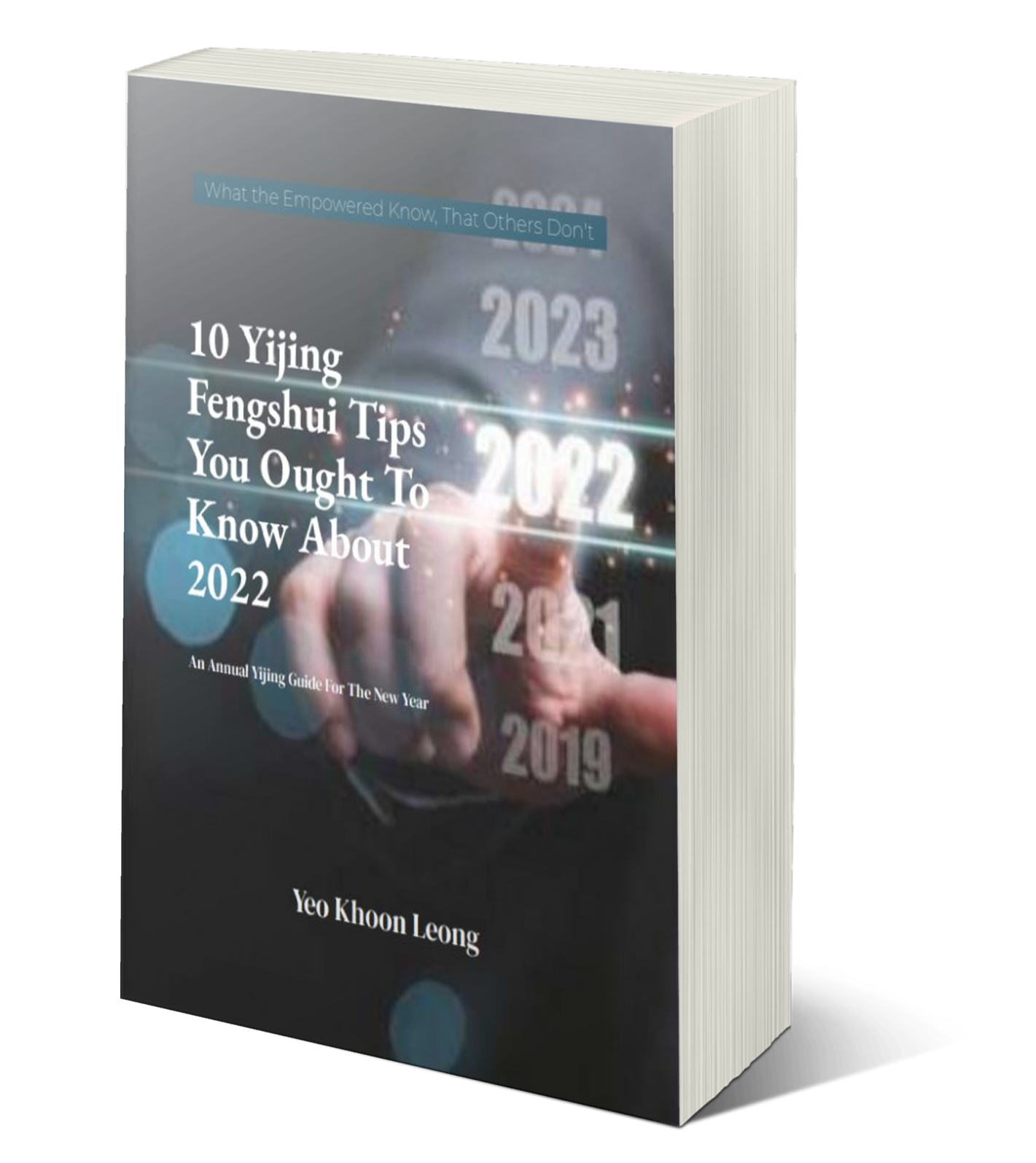 10 Fengshui Tips You Ought To Know About 2022