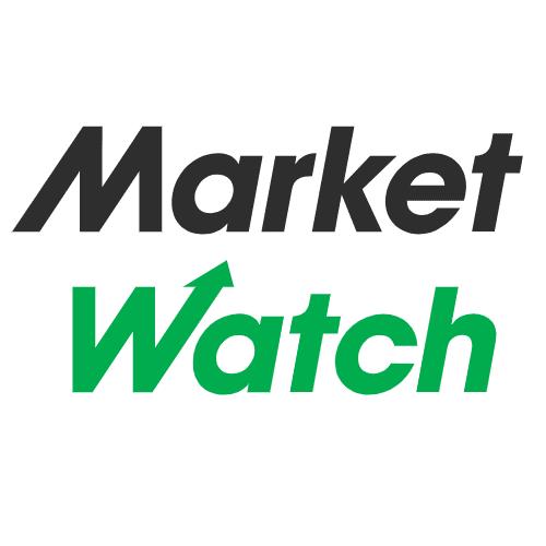 8a0c2d7c marketwatch corrected logo
