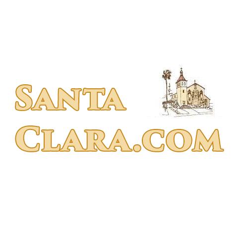 9161c1f3 santa clara