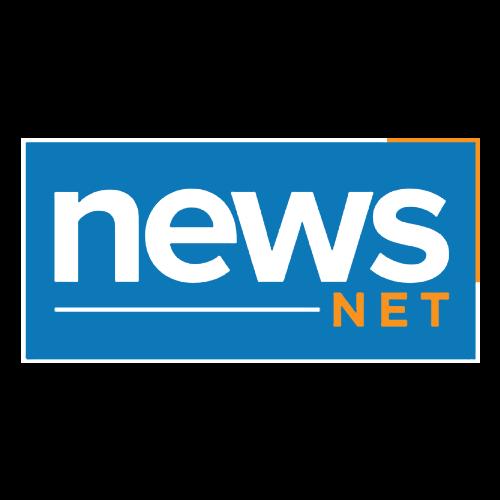 f06d5752 newsnet logo