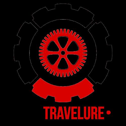 Thetravelure.com